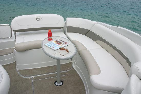 l_Crownline_Boats_252_EX_2007_AI-242059_II-11348279