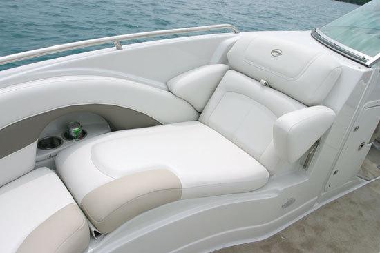 l_Crownline_Boats_252_EX_2007_AI-242059_II-11348281