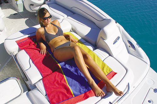 l_Crownline_Boats_260_EX_2007_AI-242062_II-11348326