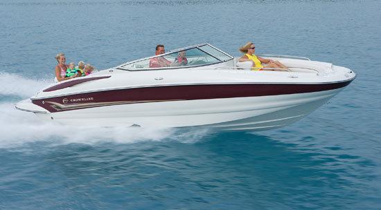 l_Crownline_Boats_262_EX_2007_AI-242064_II-11348350