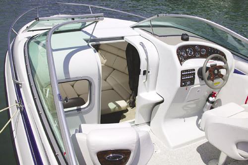l_Crownline_Boats_220_CCR_2007_AI-242052_II-11348196