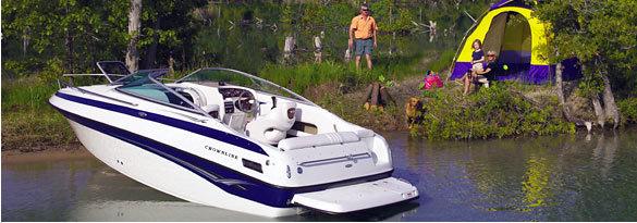 l_Crownline_Boats_220_CCR_2007_AI-242052_II-11348200