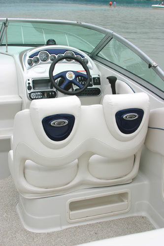 l_Crownline_Boats_-_250_CR_2007_AI-242060_II-11348301