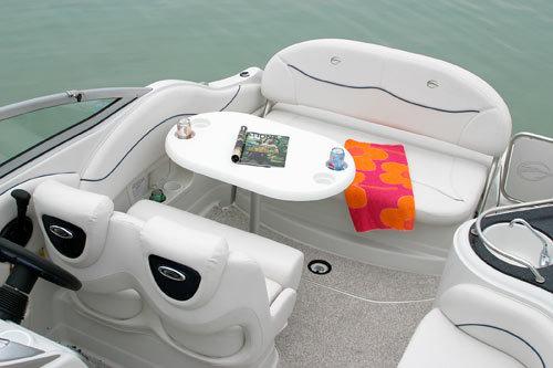 l_Crownline_Boats_-_250_CR_2007_AI-242060_II-11348303