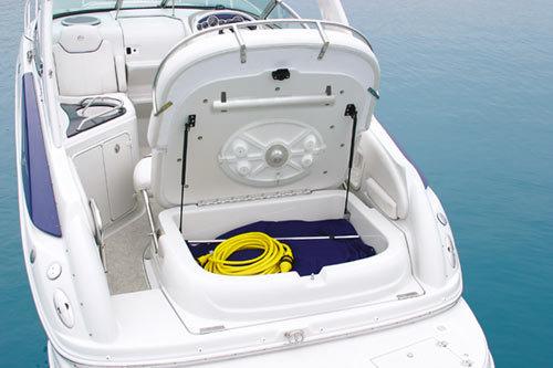 l_Crownline_Boats_-_250_CR_2007_AI-242060_II-11348305