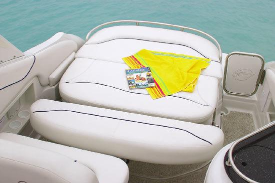l_Crownline_Boats_-_250_CR_2007_AI-242060_II-11348307
