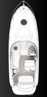 l_Crownline_Boats_-_250_CR_2007_AI-242060_II-11348315