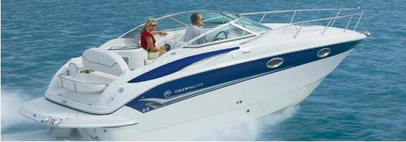 l_Crownline_Boats_-_250_CR_2007_AI-242060_II-11348317