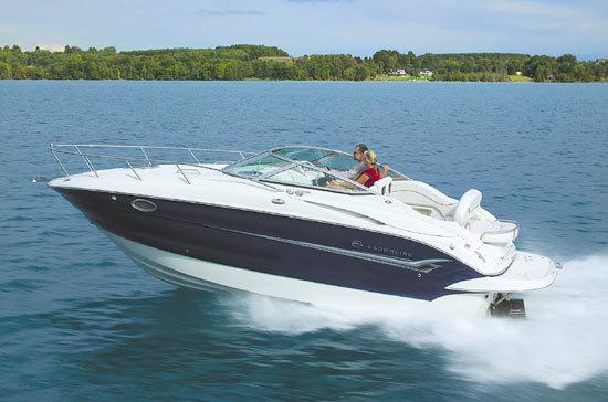 l_Crownline_Boats_-_250_CR_2007_AI-242060_II-11348321