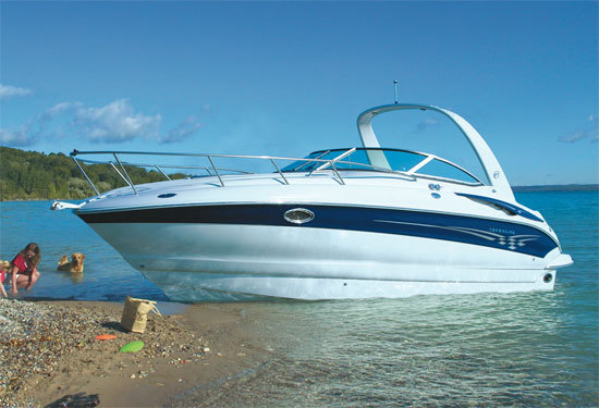 l_Crownline_Boats_-_270_CR_2007_AI-242065_II-11348375