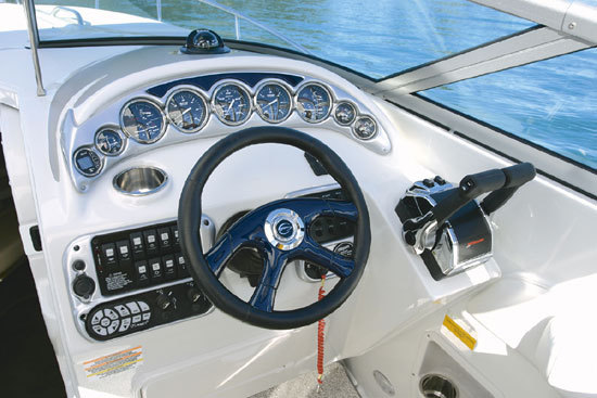 l_Crownline_Boats_-_315_SCR_2007_AI-242067_II-11348393