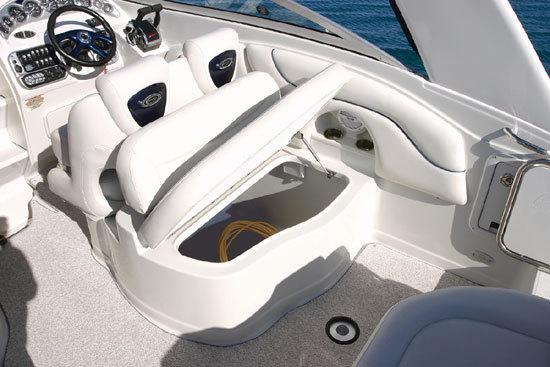 l_Crownline_Boats_-_315_SCR_2007_AI-242067_II-11348395