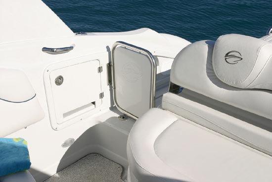l_Crownline_Boats_-_315_SCR_2007_AI-242067_II-11348399