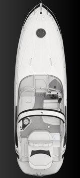 l_Crownline_Boats_-_315_SCR_2007_AI-242067_II-11348407