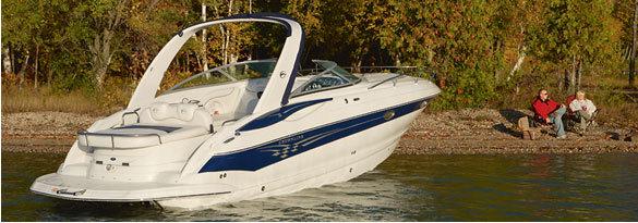 l_Crownline_Boats_-_315_SCR_2007_AI-242067_II-11348409