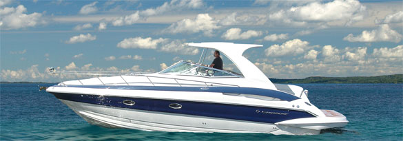 l_Crownline_Boats_340_CR_2007_AI-242073_II-11348475
