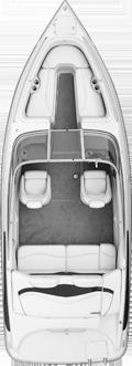 com_models_bowriders_23ss_boat_top