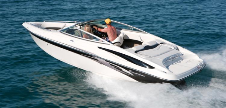 com_models_bowriders_23ss_main_boat