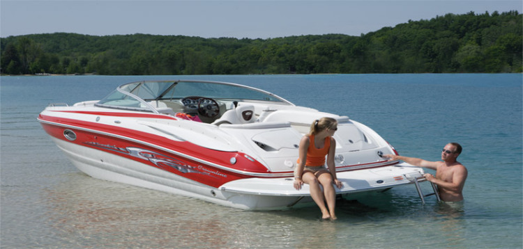 com_models_bowriders_240ls_main_boat