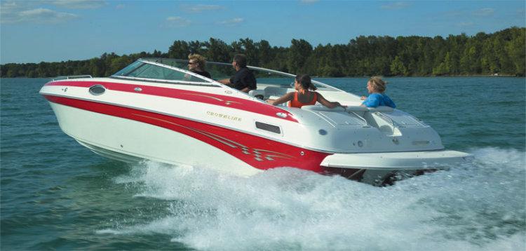 com_models_bowriders_270br_main_boat
