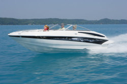 Crownline Boats - 200 LS 2008