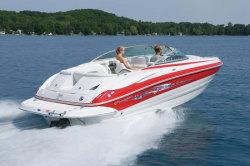 Crownline Boats 240LS 2008