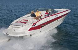 Crownline Boats - 320 LS 2008