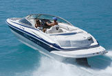 Crownline Boats - 220 LS 2008