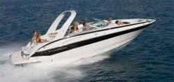 Crownline Boats - 300 LS 2008
