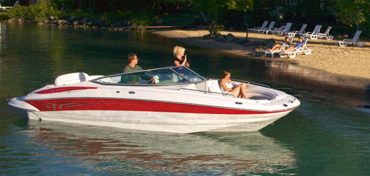 com_models_deckboats_240ex_main_boat