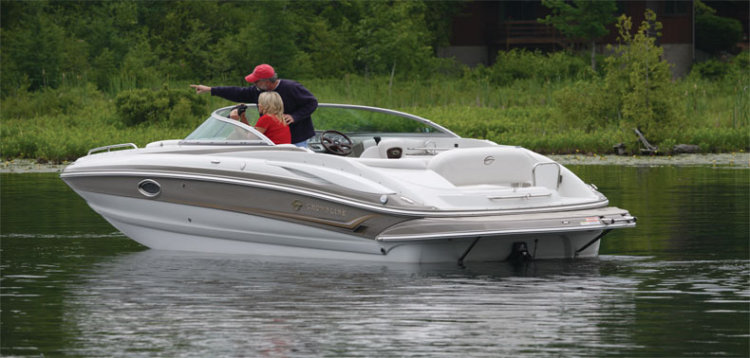 com_models_deckboats_252ex_main_boat