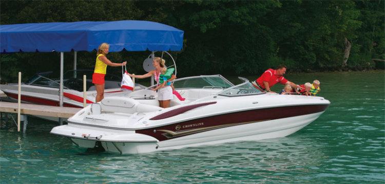com_models_deckboats_262ex_main_boat