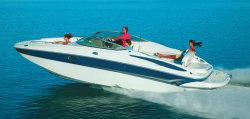 Crownline Boats 260 EX