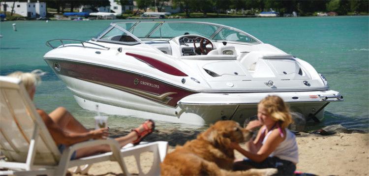 com_models_cuddies_255ccr_main_boat