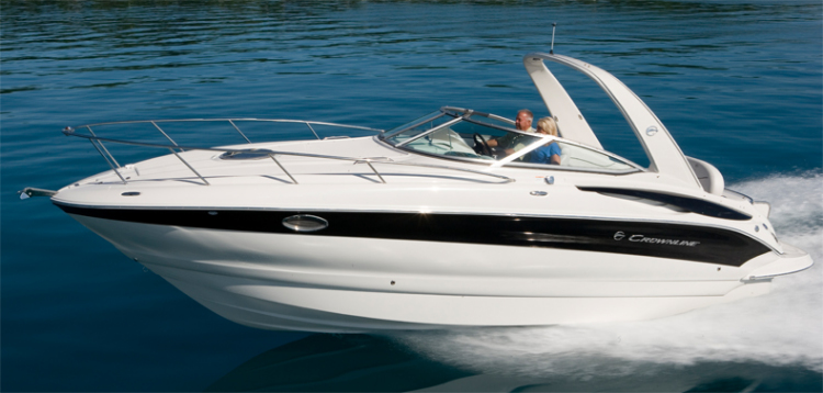 com_models_cruisers_270cr_main_boat