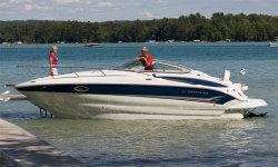 Crownline Boats - 250 CR 2008