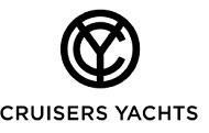 Cruisers Sport Series Boats Logo