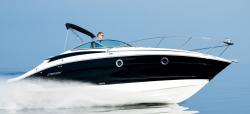 2017 - Cruisers Sport Series - 275 Express
