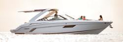 2017 - Cruisers Sport Series - 338 Bow Rider