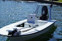 2020 - Dolphin - 16- Super Skiff Pro