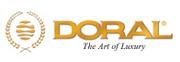 Doral Boats Logo