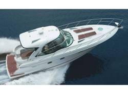 2011 - Doral Boats - Mediterra