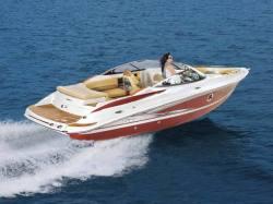 2011 - Doral Boats - 235 Bow Rider