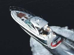 2012 - Doral Boats - 455 Alegria