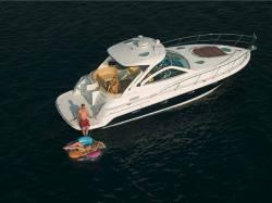 2012 - Doral Boats - 365 Boca Grande