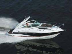 2012 - Doral Boats - 295 Prestancia
