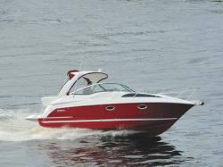 2012 - Doral Boats - 275 Venezia