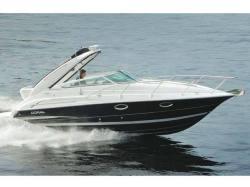 2012 - Doral Boats - 255 Monticello