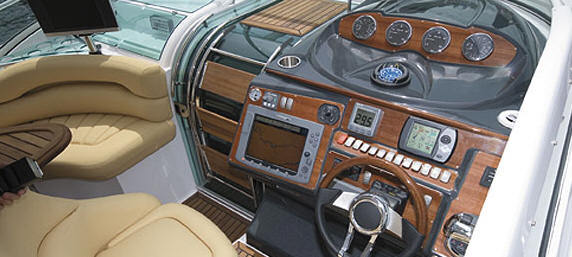 l_Doral_Boats_-_Alegria_2007_AI-247371_II-11412844