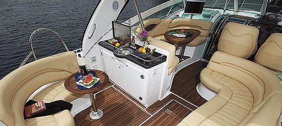 l_Doral_Boats_-_Alegria_2007_AI-247371_II-11412848
